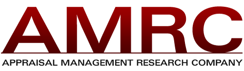 Appraisal Management Research Corporation